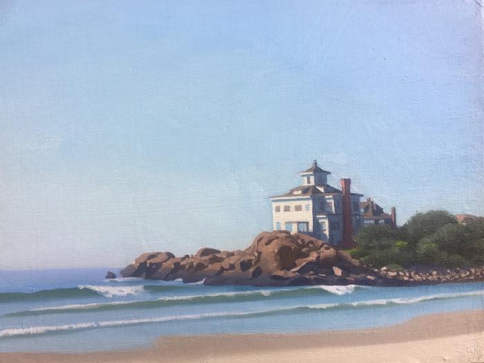 Good Harbor Beach House
